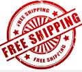 SheIn: Free Shipping