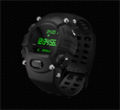Razer: RAZER NABU WATCH FORGED EDITION