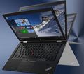 Lenovo: ThinkPad X1 Yoga For $2,399.00