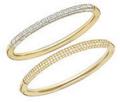 Swarovski: Bracelet Collection Starting At $70