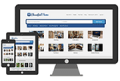 SiteMile: Buzzler Business Directory Theme From $69.99