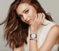Swarovski: 40% Off Watches