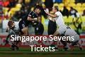 Viagogo: Singapore Sevens Tickets For You