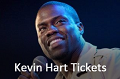 Viagogo: Kevin Hart Tickets For You