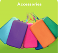 Havaianas: 40% Off Accessories + Free Shipping