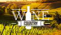 Expedia: 33% Off Wine Country Hotel