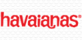 Click to Open Havaianas Store