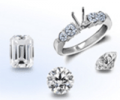 B2C Jewels: Save On Diamond Jewelry