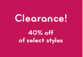 Havaianas: 40% Off Flip Flops Sale Items + Free Shipping