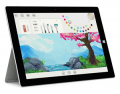 Microsoft Store: Surface 3 For $599
