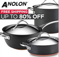 Kogan: 80% Off On Anolon + Free Shipping