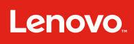Click to Open Lenovo Store