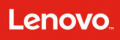 Click to Open Lenovo Store