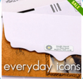 Label Your Stuff: Address Labels From $6.95