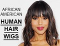 Wigsbuy: 80% Off African American Wigs + Free Shipping