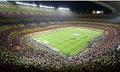 Viagogo: FC Barcelona Tickets For You