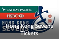 Viagogo: Hong Kong Sevens Tickets For You