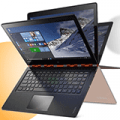 Lenovo: ADAPTABLE 13.3 INCH ULTRABOOK™ LAPTOP For $2,199.00