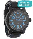 City Beach: Lucid Flash Watch $29.99