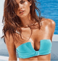 Oasap: Hot Swimwear: 75% Off