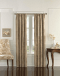 CurtainWorks: New Patterns On Sale