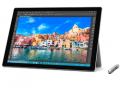 Microsoft Store: Microsoft Surface Pro 4 Starting From $1118