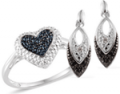 Liquidation Channel: Happy Hearts Sales Event: 80% Off