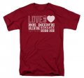 Popfunk: Valentine's Day: SWEET NOTHINGS For $27