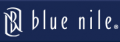 Click to Open Blue Nile Store