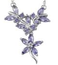 Liquidation Channel: Jewelry Under $10