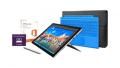 Microsoft Store: $129 Off Surface Pro 4