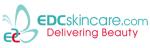 Click to Open EDCskincare.com Store