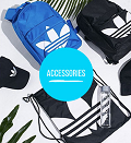 City Beach: Shop For Accessories