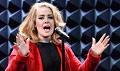 Viagogo: Adele Tickets For You