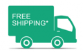 Weight Watchers: Free Shipping