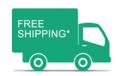 Weight Watchers: Free Shipping
