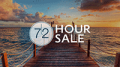 Expedia: 72 Hour Flash Sale