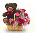 Pickup Flowers: 15% Off + Free Shipping