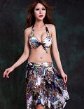 Pinkqueen: 25% Off Fashion Beach Dress