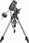 Orion Telescopes & Binoculars: Orion Atlas Pro AZ/EQ-G Computerized GoTo Telescope Mount Just $1,999.99