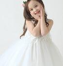 JollyChic.com: Shop For Kids Items