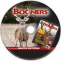 Shop Deer Hunting: 75% Off On Booners 2004-2007 Collection CD