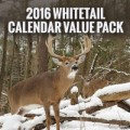 Shop Deer Hunting: 43% Off