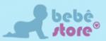 Clique para abrir Bebe Store loja