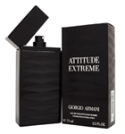 Armani Attitude Extreme for Men  just $74.99