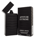 HottPerfume: Armani Attitude Extreme For Men  Just $74.99