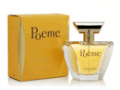 HottPerfume: Lancome Poeme Perfume For WOMEN By LANCOME 3.4 Oz EDP Spray​ Just $54.99