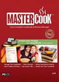Individual Software: 26% Off On MasterCook 14