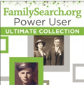 Shop Family Tree: 75% Off