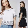 YOYBuy: 76% Off Short T-shirt
